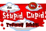 Stupid Cupid Training School
