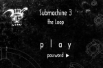 Submachine 3 - The Loop
