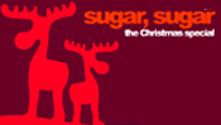 Sugar, Sugar, The Christmas Special