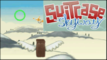 Suitcase Skyway