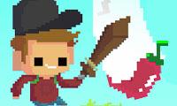 Super Adventure Pals: Battle Arena
