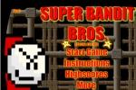 Super Bandit Bros Special Edition