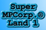 Super MPCrop Land 1