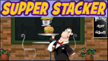 Supper Stacker