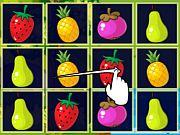 Swap N Match Fruits