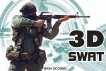 Swat 3D