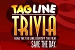 Tagline Trivia