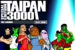Taipan 3000 Special Edition