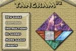 Tangram 32
