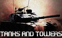 Tanks and Towers