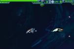 Team Hyper Force Super Robot Advance