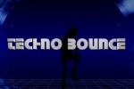 Techno Bounce