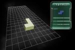 Tetrix 3D