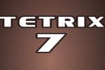 Tetrix 7