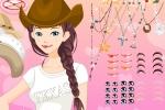 Texas Cowboy Hats Makeover