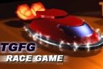 TGFG Racing