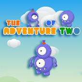 The Adventure of Two