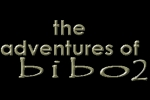 The Adventures of Bibo 2