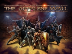 The Appalese Wall