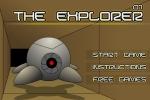 The Explorer 01