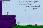 The Fancy Pants Adventure World 2 Demo