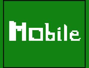 The Infinite Run Mobile