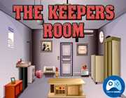 The Keepers Room