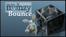 The Last Mimzy: Bounce