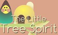 The Little Tree Spirit