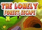 The Lonely Forest Escape