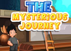 The Mysterious Journey Escape