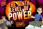 The Ninth Level of Power