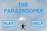 The Paratrooper