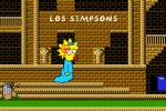 The Simpsons Los Simpsons