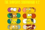 The Simpsons Soundboard V2