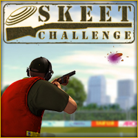 The Skeet Challenge