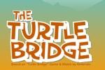 The Turtle Bridge