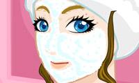 The Ugly Princess
