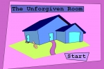 The Unforgiven Room