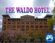 The Waldo Hotel