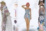 Threeasfour Spring Summer Fashion
