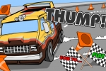 Thump Racing