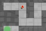 Tilez Maze 2