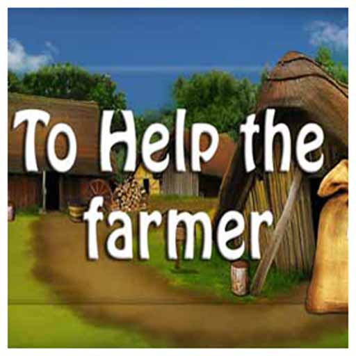 To Help the Farmer