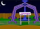 Toon Escape Carnival