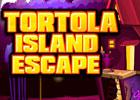 Tortola Island Escape