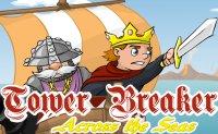 Tower Breaker 2