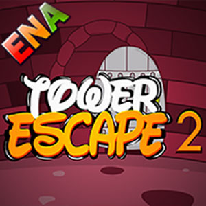Tower Escape 2
