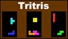 Tritris