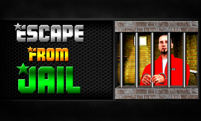 TTNG Escape From Jail